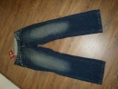 jeans-rusty-neal-fort-worth-color-0132-front