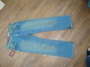 jeans-rusty-neal-missouri-color-0051-front